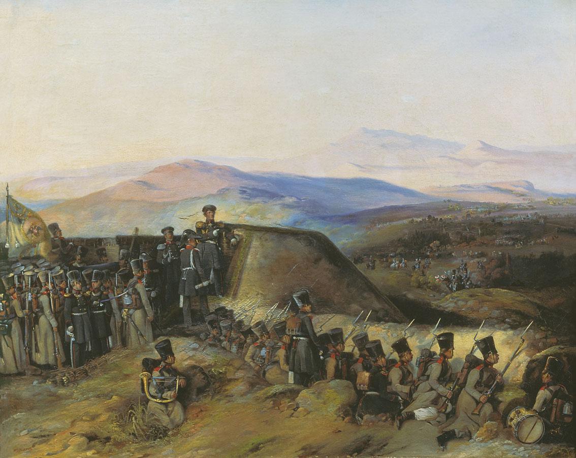 File:Boevoj epizod 1828-1829.jpg