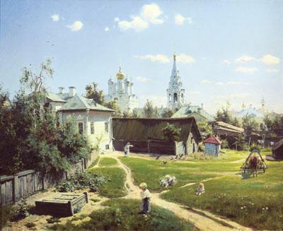http://www.belygorod.ru/img2/1000_rushud/Used8/m41Polenov%20moskovsky%20dvorik.jpg